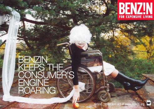 BENZIN-elina-001_small